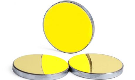 DIAM Laser Vente de pièces de rechange et pièces d'usure, miroir