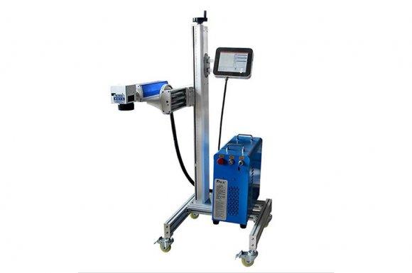 Vente de machine à graver et découper au laser CO2 Lyon pour l'industrie