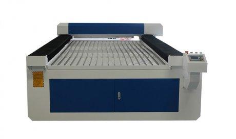 Vente de machine à graver et découper au laser CO2 Lyon
