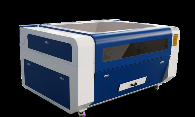DIAM Laser Lyon, location machine laser CO2 fablab, gravure et découpe