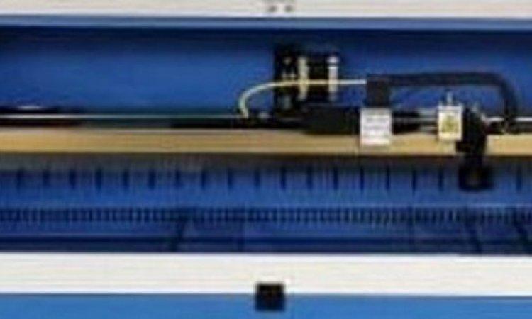 DIAM Laser vente machine laser fibre sur Lyon France