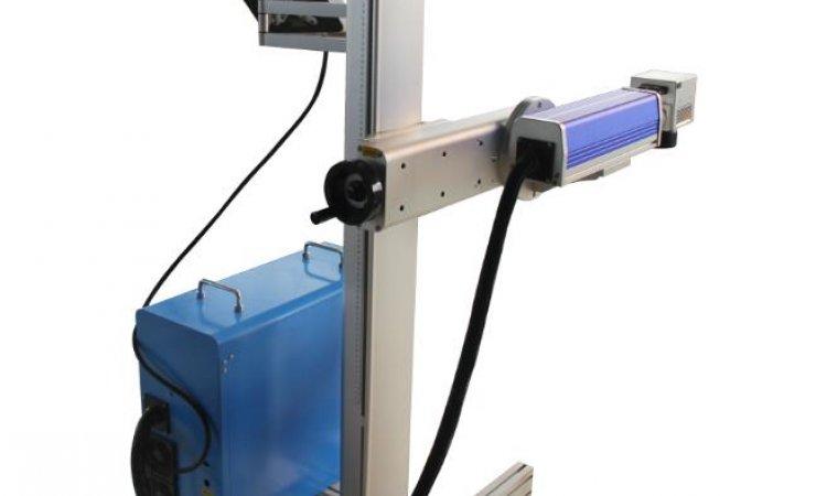Vente de machine à graver et découper au laser CO2 Lyon pour l'industrie et lignes de production